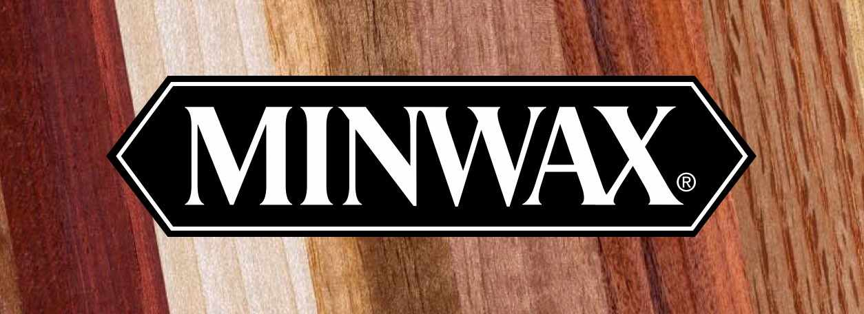 More info about Minwax wood stains