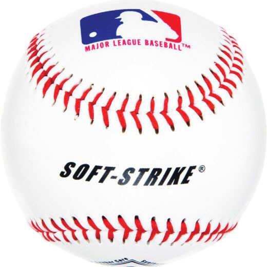 Baseball & Softball Equipment