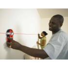 Black & Decker Bullseye 20 Ft. Self-Leveling Line Laser Level with Stud Sensor Image 6